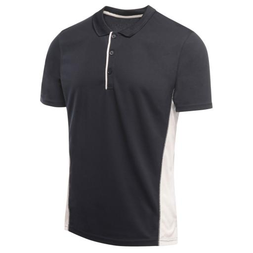 Men's Salt Lake Polo