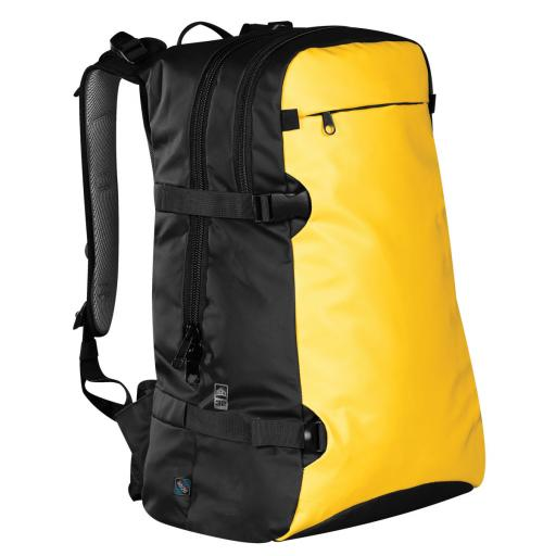 Mariner Waterproof Backback