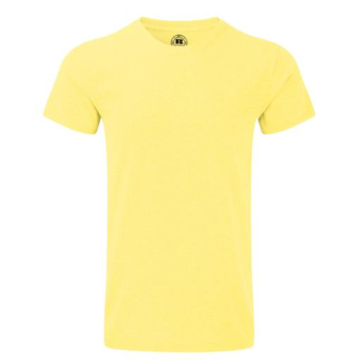 Men's HD T-Shirt