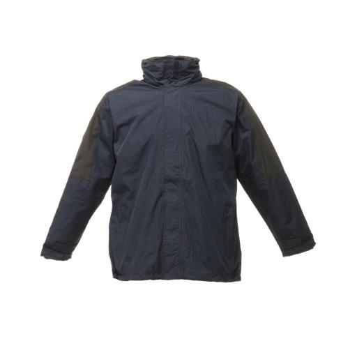 Defender III Men's 3-in-1 Jacket