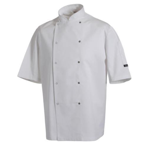 AFD Chef's Jacket