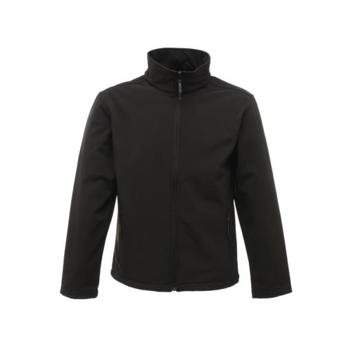 Men's 3 Layer Softshell