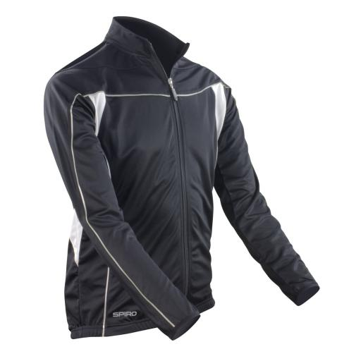 Men's Bikewear Long Sleeved Performance