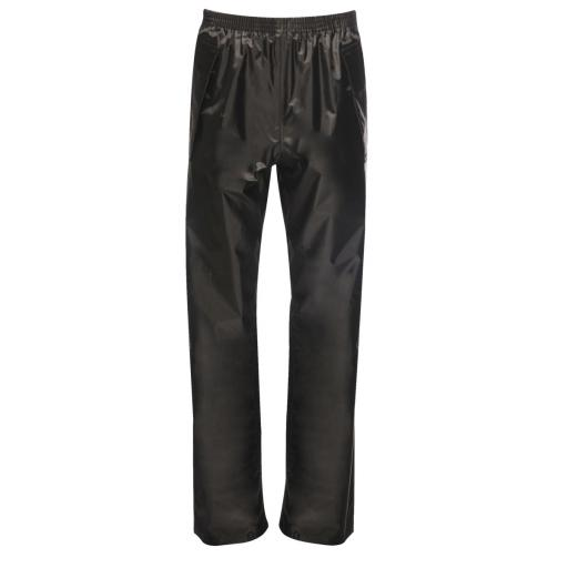 Pro Stormbreak Overtrousers