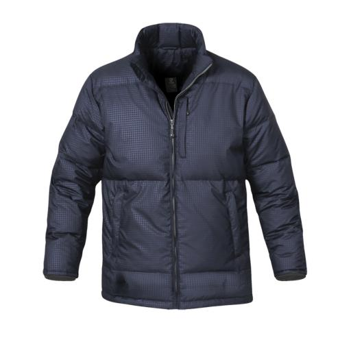 Men's Peak Down Jacket