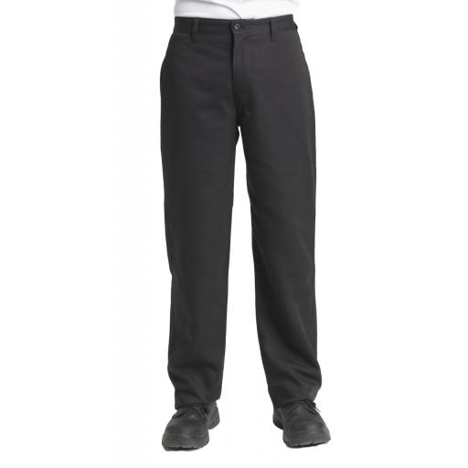 Unisex Spa Trousers