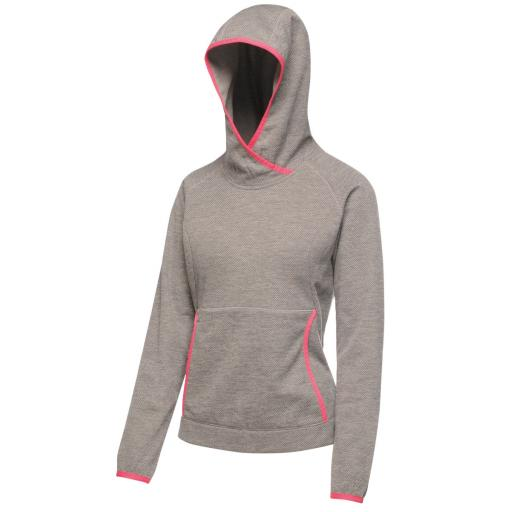 Women's Narada Fleece