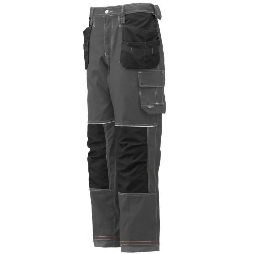 Chelsea Construction Pant (Reg)