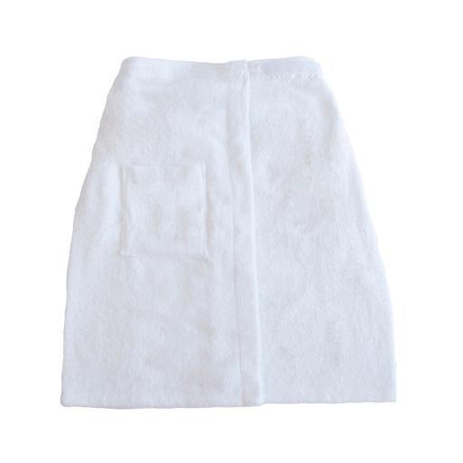 Rhòne Sauna Towel