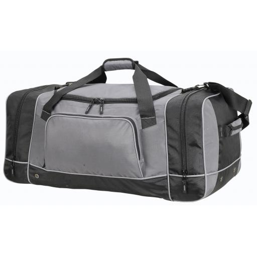 Chicago Giant Holdall