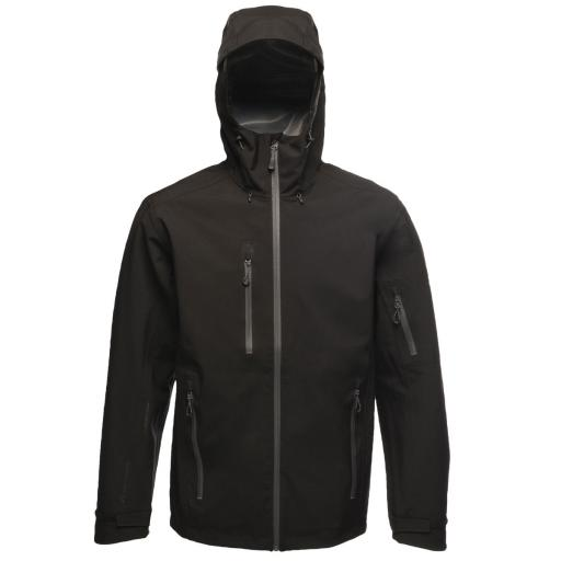 Men's Triode Shell Jacket