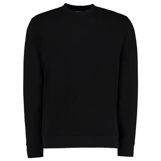 Klassic Sweatshirt Superwash®