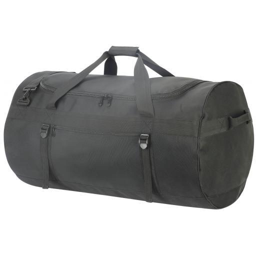 Atlantic Oversize Kitbag