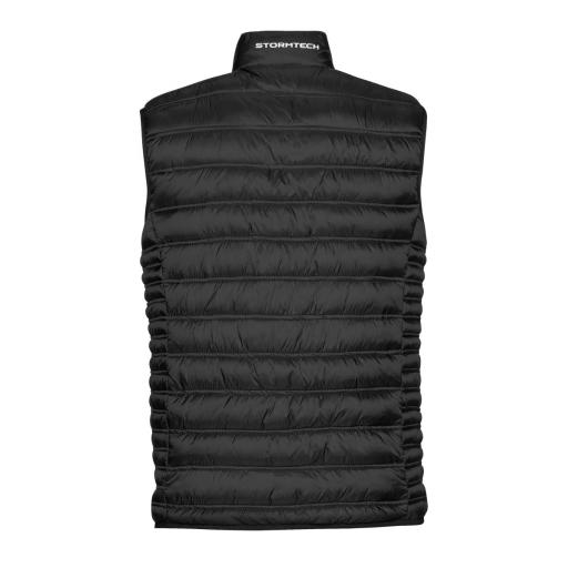 Men's Basecamp Thermal Bodywarmer