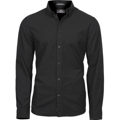 Men's Urban Oxford Shirt