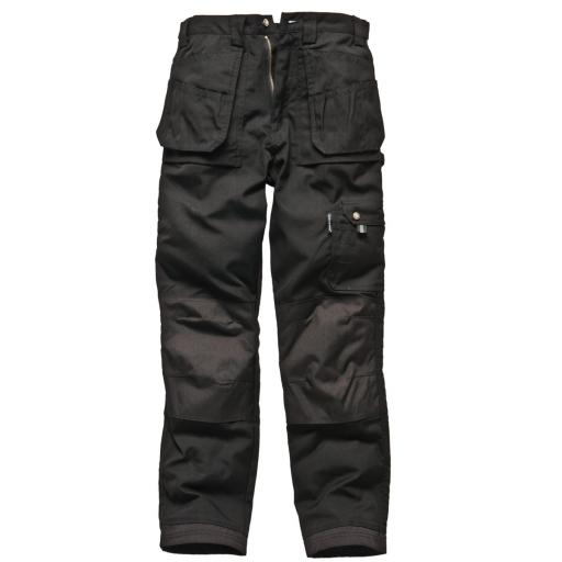 Eisenhower Work Trouser (Tall)