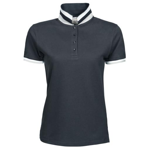 Ladies' Club Polo