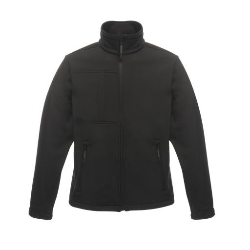 Men's Octagon II Softshell