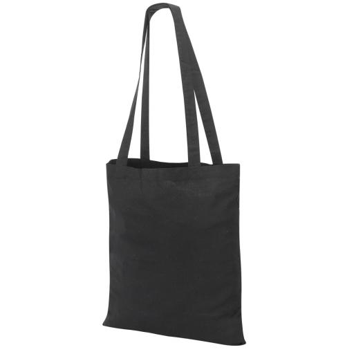 Guildford Cotton Shopper Bag