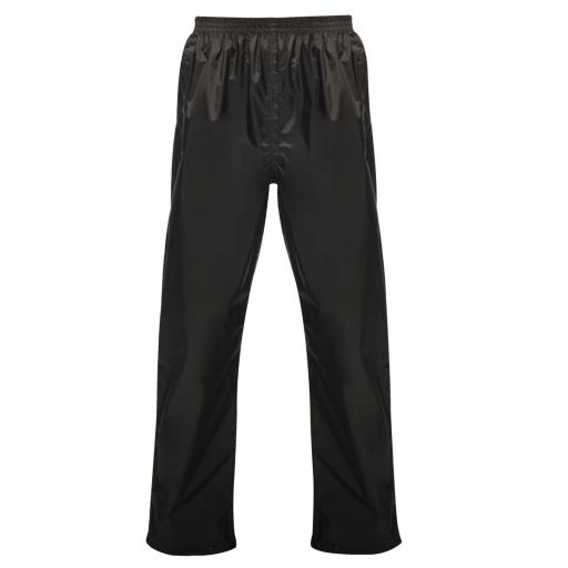 Men's Pro Packaway Trouser