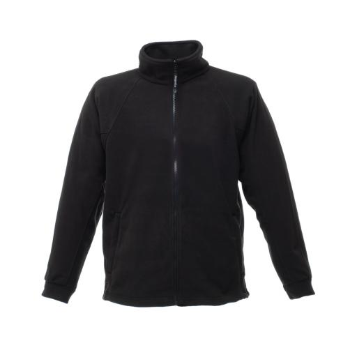 Thor III Men's Interactive Fleece