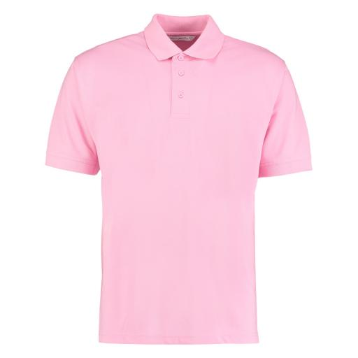 Men's Klassic Superwash® Polo