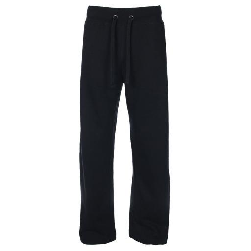 'Harvard' Unisex Original Jog Pants