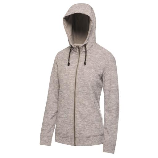 Women's Montreal Fleece