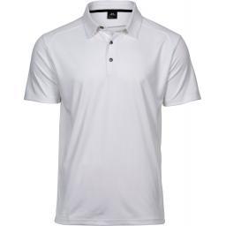 Men's Luxury Sport Polo