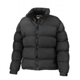 Ladies' Holkham Down Feel Jacket