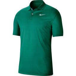 Dri-Fit Victory Polo (LC)
