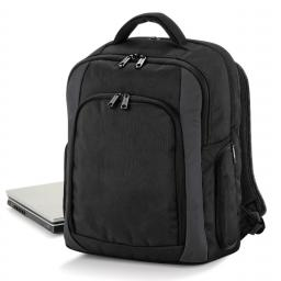 Tungsten® Laptop Backpack