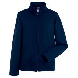 Men's Smart Softshell Jacket
