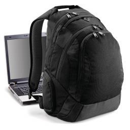 Vessel® Laptop Backpack