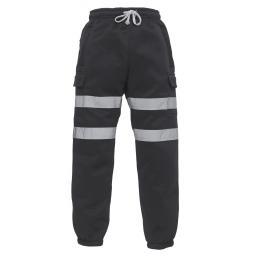 Hi-Vis Jogging Pants