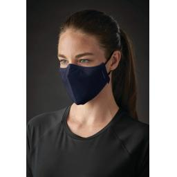 Nano-Tech Face Mask (5 Pack)