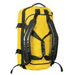 Atlantis Waterproof Gear Bag (Medium)
