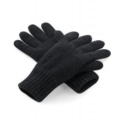 Classic Thinsulate® Gloves