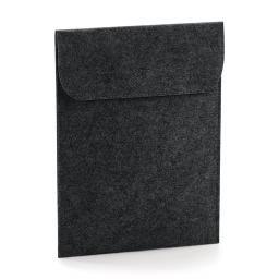 Felt iPad Slip