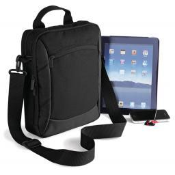 Executive iPad®/ Tablet Case