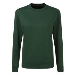 Ladies' Crew Neck Sweatshirt