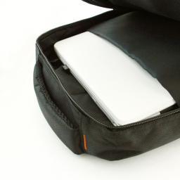 Stuttgart Laptop Backpack