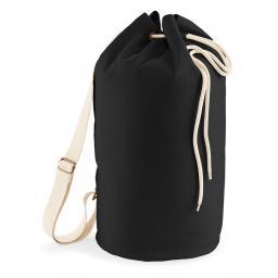 EarthAware® Organic Sea Bag