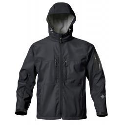 Men's Epsilon H2Xtreme® Shell