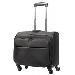 Warwick Business Trolley Bag
