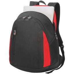 Freiburg Sportive Laptop Backpack