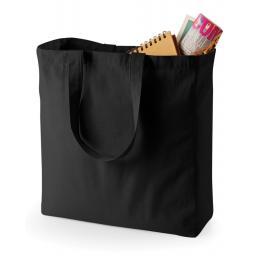 Canvas Classic Shopper