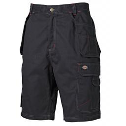 Redhawk Pro Short