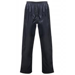 Pro Packaway Breathable Overtrouser