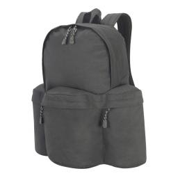 Derby Retro Backpack